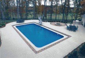 pool deck expert in CA