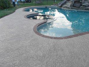 Pool Decks Coronado