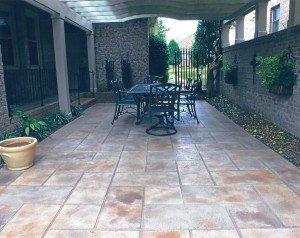 patio-overlay