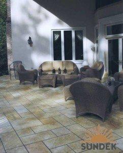 patio-repair