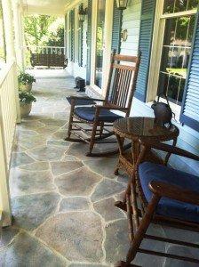 patio-refinish