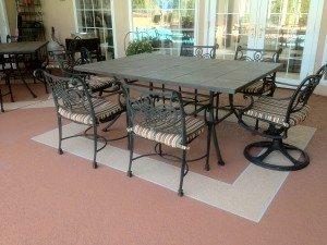 patio-remodel