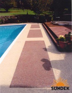 concrete-pool-deck-san-diego-ca