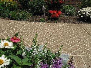 decorative_walkway