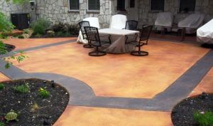 Escondido, CA Concrete Resurfacing