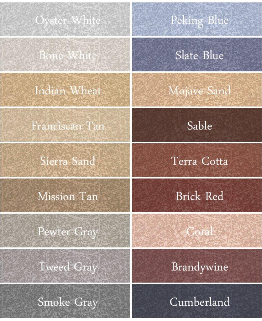 sundek-classic-texture-colors-san diego