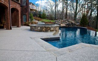 pool-deck-classic-texture