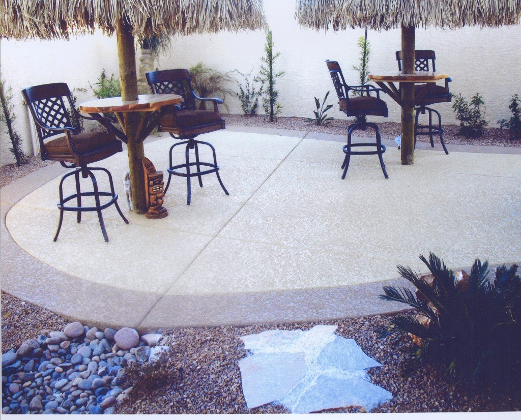 concrete-patio-san-diego