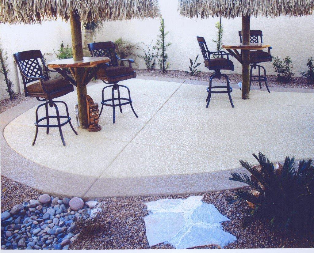 concrete-patio-san-diego