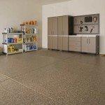 epoxy flooriing san diego