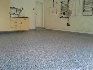 garage-floor-installation (17)