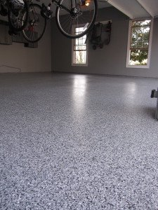 garage-flooring (15)