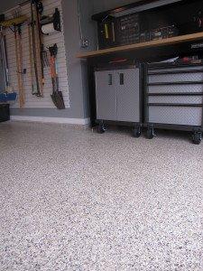 garage-flooring (19)