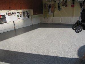 garage-floors