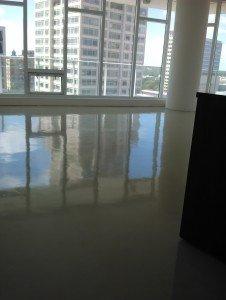 concrete-resurfacing-complex-san-diego
