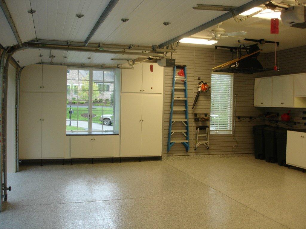 garage-flooring-san-diego-ca