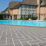 acrylic-cement-coating-pool-deck