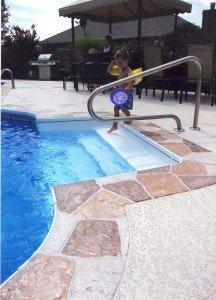 concrete-pool-deck