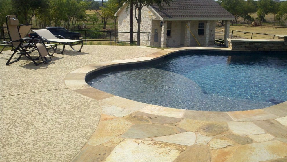 pool deck resurfacing products diy acrylic cost