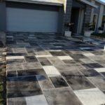 concrete stamping san diego