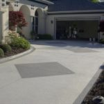 driveway resurfacing san diego