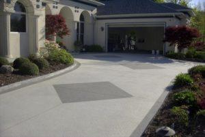 concrete driveway sealer san diego