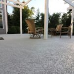 concrete patio resurfacing san diego