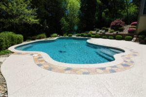 concrete pool deck contractor san diego