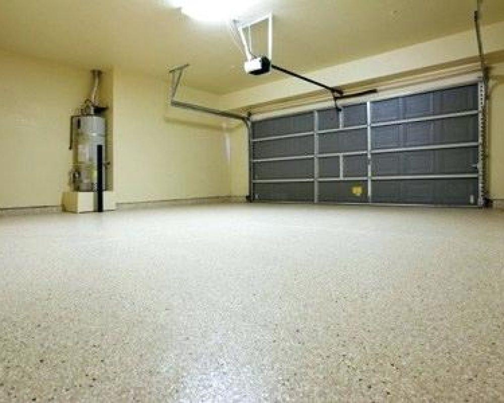 garage-flooring-san-diego