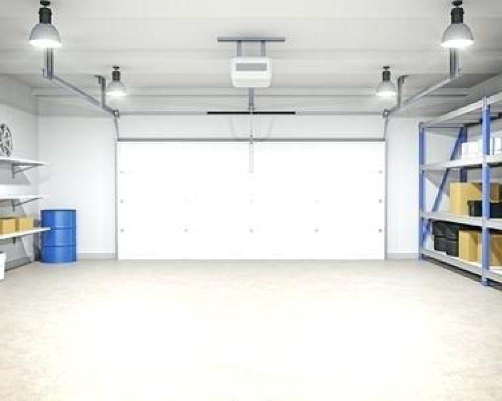 garage-storage-system