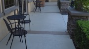 San Diego Concrete Resurfacing