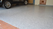 Excellent San Diego Garage Floors
